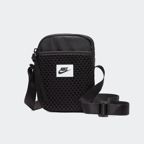Nike Small Items Bag CU2611-010