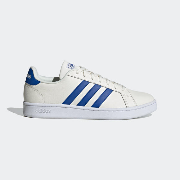 ADIDAS GRAND COURT TENNIS EG3753