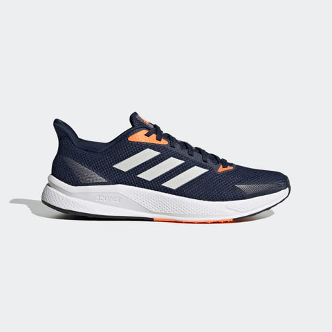 Adidas X9000L1 Shoes EH0003