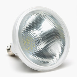 Omni Lite LED Par Lamp 15W