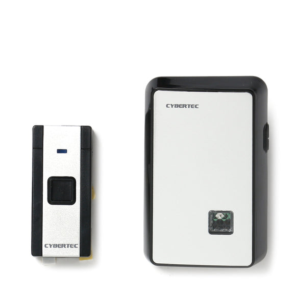 Cybertec Wireless Doorbell WD111