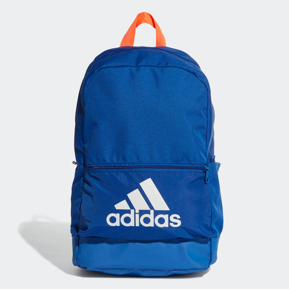ADIDAS CLASSIC BADGE OF SPORT BACKPACK FJ9257
