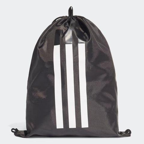 Adidas 3-Stripes Gym Sack FL3666