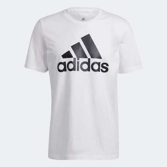 ADIDAS ESSENTIALS BIG LOGO TEE GK9121