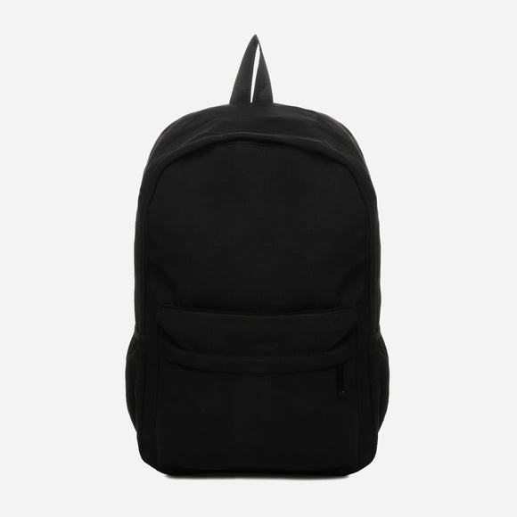 Grab Angelie Backpack