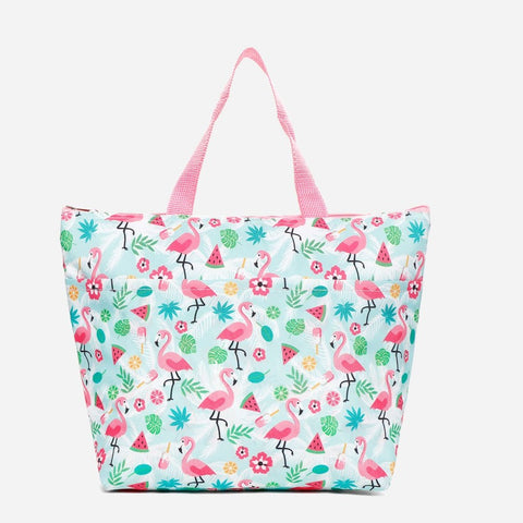 Grab Cazel Insulated Bag Watermelon Print