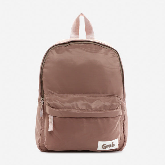 Grab Yam Backpack