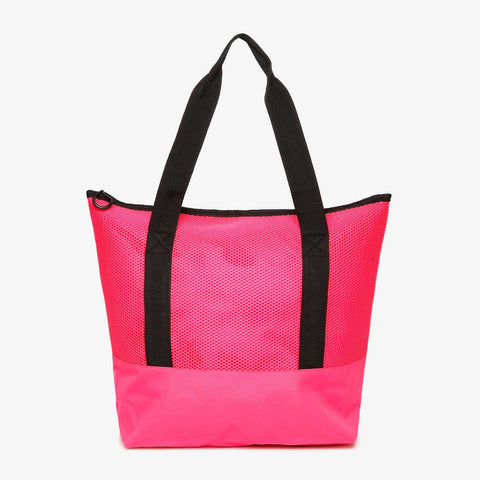 Grab Yrina Tote Bag- Buy One Get One