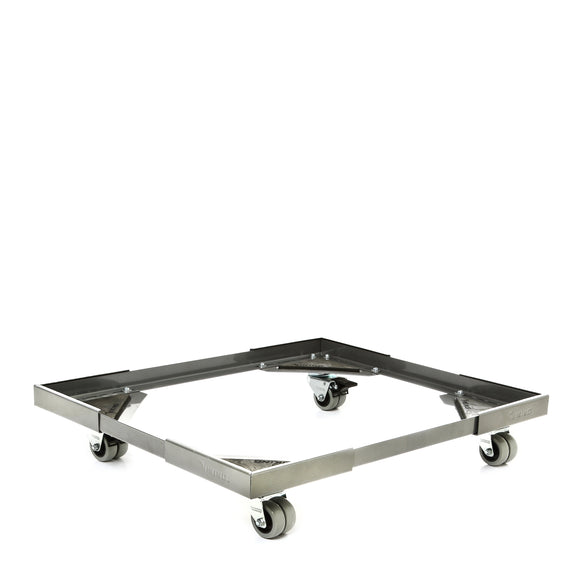 Viking Twin Wheel Mobile Base (Regular)