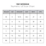 SM Woman Ribbon Tie Dress