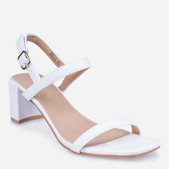 Parisan Plus Women's Breia Heeled Sandals
