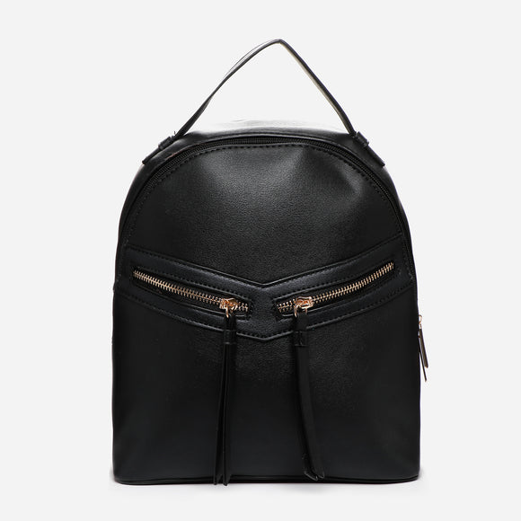 Parisian Anika Backpack