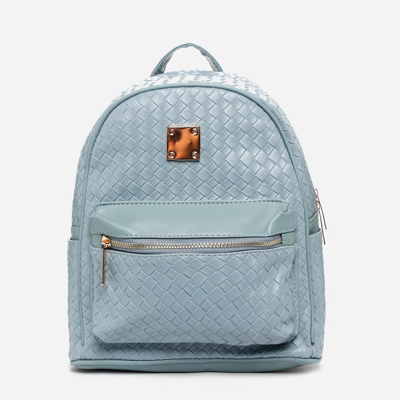 Parisian Banjie Backpack