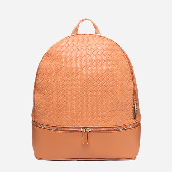 Parisian Bavali Backpack