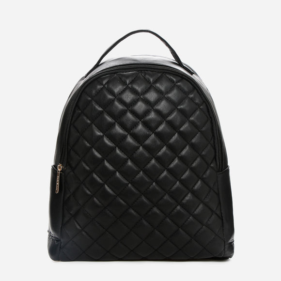 Parisian Brooklyn Backpack