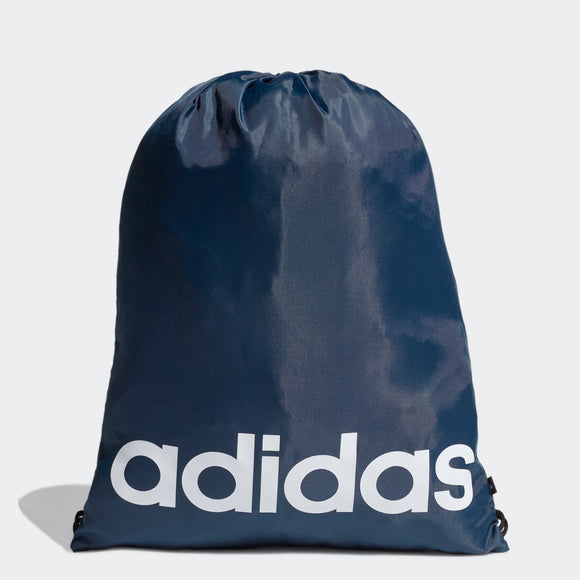 ADIDAS ESSENTIALS LOGO GYM SACK GN1924