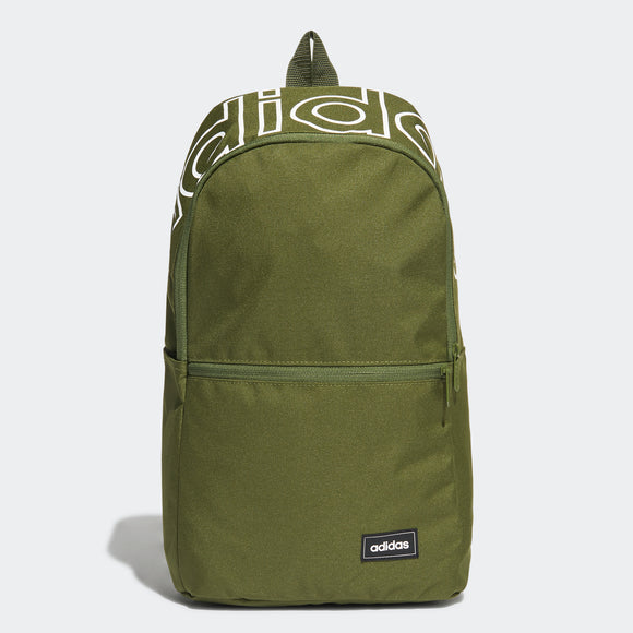 ADIDAS CLASSIC DAILY BACKPACK GN2068