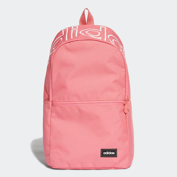 ADIDAS CLASSIC DAILY BACKPACK GN2069