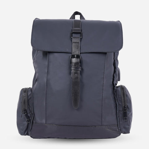 Salvatore Mann Ramsey BP826 Backpack