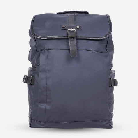 Salvatore Mann Ramsey BP828 Backpack