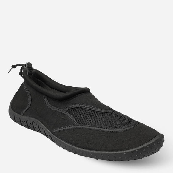 Sprint Men's Flounder Aquashoes