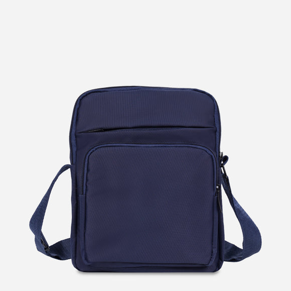 Travel Basic Igor Sling Bag