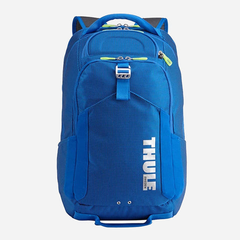 Thule Crossover Laptop Backpack 32L