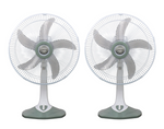 "Union 16"" Desk Fan UGMDF-1622 (Buy 1 Take 1)"