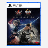 PS5 Nioh Collection (R3)
