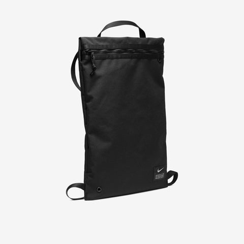 Nike Utility Sports Training Bag CQ9455-010