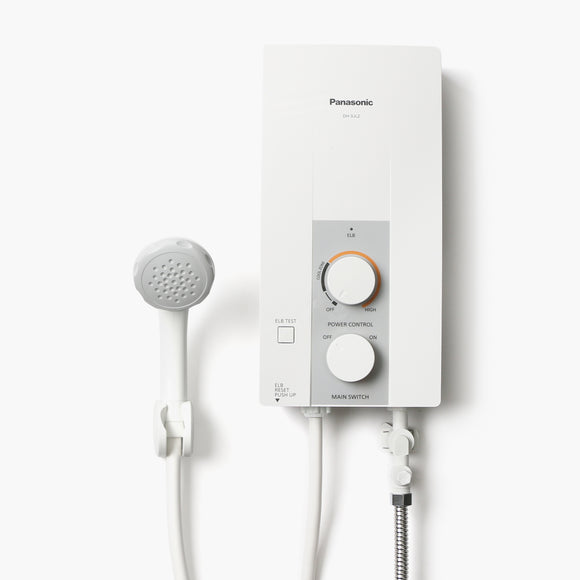 Panasonic Electric Home Shower DH-3JL2