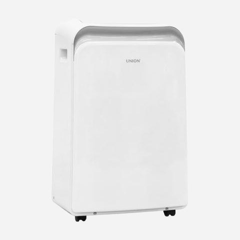 Union Portable Aircon 1.5HP
