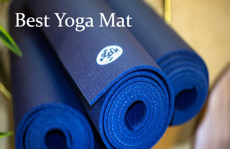 Best Yoga mat! best Yoga mat! lululemon Yoga mat! Yoga mat bag! Yoga matt