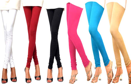 Leggins? Best leggins? Sexy legging review?