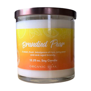 Cocktail Scents Candle Bundle