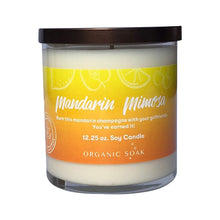 Load image into Gallery viewer, Cocktail Scents Candle Bundle