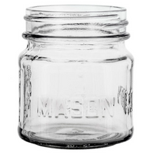 Load image into Gallery viewer, Private Label 8oz Mason Jar Soy Candle Case (12 Candles)