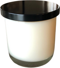 Load image into Gallery viewer, Private Label 10oz Tumbler Jar Soy Candle Case (12 Candles)