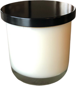 Private Label 10oz Tumbler Jar Soy Candle Case (12 Candles)