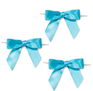 RIBBON + BOWS