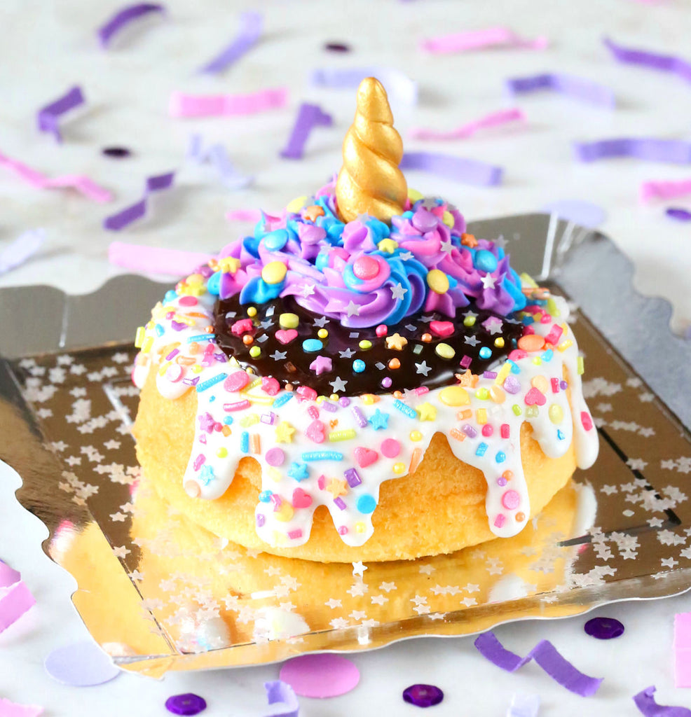 Wondrous Tools Small Birthday Cake With 3 Candles Paper Punch Craft Funny Birthday Cards Online Elaedamsfinfo