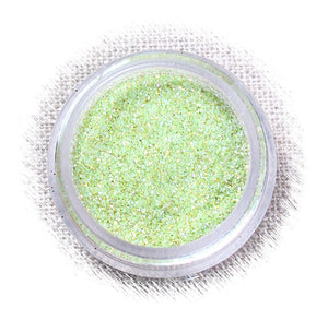 Sour Apple Disco Glitter | www.bakerspartyshop.com