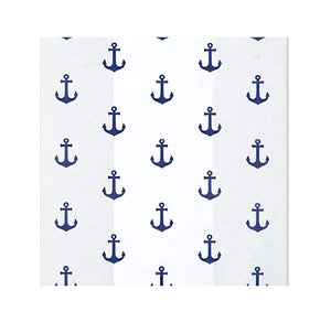 Anchor Cellophane Bag Kit | www.bakerspartyshop.com