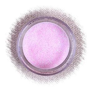 Baby Pink Disco Glitter | www.bakerspartyshop.com