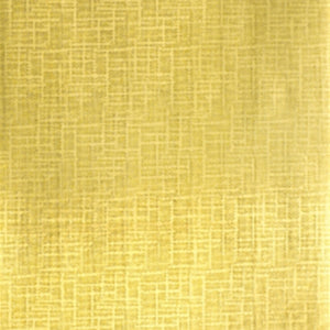 Gold Candy Bar Wrappers: Linen | www.bakerspartyshop.com