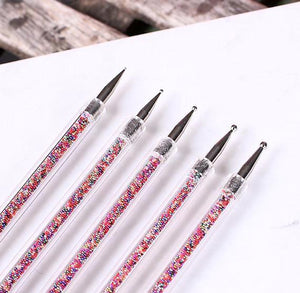 Dotting Painting Tool Set | www.bakerspartyshop.com