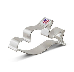 Dove Cookie Cutter | www.bakerspartyshop.com