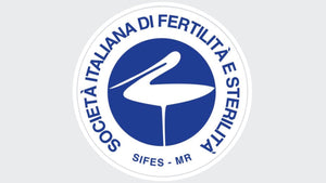 Session 40: Clinic Management of Fertility Preservation - Clinical and Technical Aspects