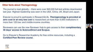 Introduction to Theriogenology