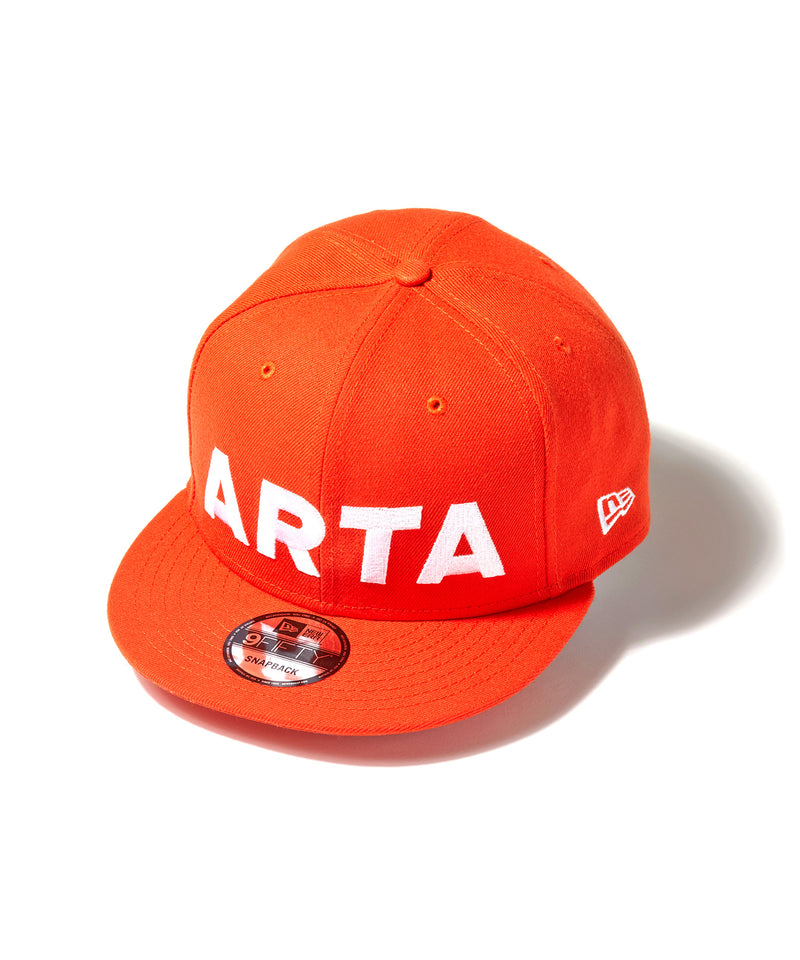 NEW ERA 9FIFTY ARTA